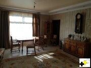 Дом общей площадью 124 кв. м. на участке 7, 6 сот. в д. Обухово - Фото 3