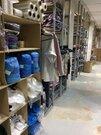 Швейное производство + магазин одежды - Фото 4