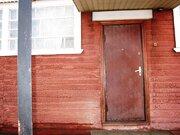 3 400 000 Руб., Продается дом ИЖС 100 кв.м на участке 16 соток, Продажа домов и коттеджей в Шувое, ID объекта - 502562684 - Фото 31