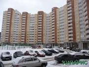 Продается 2-я квартира в Обнинске, пр. Маркса 79, 4 этаж