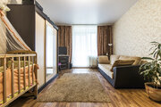 Продажа квартиры, Ул. Адмирала Трибуца - Фото 5