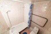 Сдается 1-комнатная квартира, Аренда квартир в Воронеже, ID объекта - 328991738 - Фото 3
