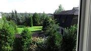 Продается: дом 350 м2 на участке 8.5 сот, охрана, Продажа домов и коттеджей в Иваново, ID объекта - 502360197 - Фото 11