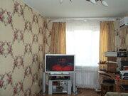1 комнатная квартира Воронеж, переулок Газовый,15д