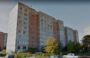 Квартира, ул. Труда, д.51
