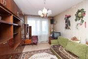 Владимир, Василисина ул, д.9, 1-комнатная квартира на продажу, Купить квартиру в Владимире по недорогой цене, ID объекта - 326420257 - Фото 2