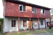 Продажа квартиры, Купить квартиру Рига, Латвия по недорогой цене, ID объекта - 313136627 - Фото 5
