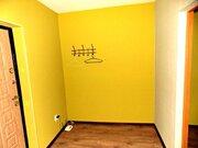 Сдам посуточно, Квартиры посуточно в Красноярске, ID объекта - 316980048 - Фото 8