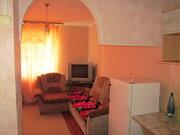 Кгт в центре, Продажа квартир в Кургане, ID объекта - 329649432 - Фото 5
