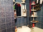 4-х комнатная квартира ул. Петра Алексеева, д. 9, Купить квартиру в Смоленске по недорогой цене, ID объекта - 321260695 - Фото 4