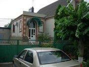Продажа дома, Кущевский район, Приветливая улица - Фото 1