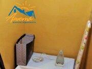 18 000 Руб., Аренда 2 комнатной квартиры в городе Обнинск улица Гагарина 43, Аренда квартир в Обнинске, ID объекта - 326641300 - Фото 12