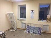 Аренда офисов в Мурманской области