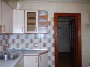 Квартира 50 кв.м. в г. Электрогорске, Павлово-Посадского р-на, Горьков - Фото 5