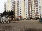 3-к Квартира, Московская область, г. Балашиха, улица Ленина, дом 7а
