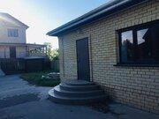 Дома, дачи, коттеджи, ул. Свердлова, д.166 - Фото 3