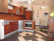 Продам многокомнатную квартиру, Крылатские Холмы ул, 3к2, Москва г - Фото 2