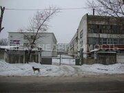 Продажа производства пл. 25000 м2 Серпухов Симферопольское шоссе