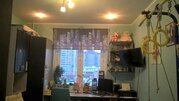 2-комн.кв. 58 кв.м. 6/18 эт. Подольск, ул. Академика Доллежаля, д.21, Купить квартиру в Подольске по недорогой цене, ID объекта - 325639595 - Фото 14
