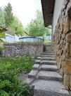 Продажа загородного дома 164 кв.м. в 45 км от МКАД по Рогачевскому ш. - Фото 5