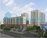 Продажа квартиры, Новосибирск, м. Заельцовская, Ул. Богдана . - Фото 3