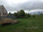 Продажа дома, Ливенский район - Фото 1
