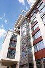 Продажа квартиры, Купить квартиру Рига, Латвия по недорогой цене, ID объекта - 313152994 - Фото 2