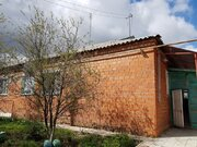 Дома, дачи, коттеджи, Рябиновая, д.99 - Фото 4