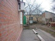Дом пл.79 кв.м, 2 сот, Пятигорск, Центр - Фото 2