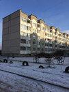Собинский р-он, Собинка г, Гагарина ул, д.40, 3-комнатная квартира . - Фото 3