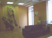 Продажа офиса, Орск, Ул. Станиславского - Фото 2