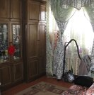 Продажа 1-комнатной квартиры на ул.Красной д.82 - Фото 3
