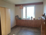 Дом в тихом центре, панорамный вид, Купить квартиру в Москве по недорогой цене, ID объекта - 329009856 - Фото 3