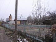 Дом кирпичный в г. Балахне (Ванята), Продажа домов и коттеджей в Балахне, ID объекта - 501353845 - Фото 3