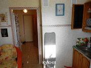 Владимир, Институтский городок, д.32, 1-комнатная квартира на продажу, Купить квартиру в Владимире по недорогой цене, ID объекта - 326389308 - Фото 16
