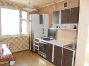 2 800 000 Руб., Продается трехкомнатная квартира на ул. Береговая, Купить квартиру в Калининграде по недорогой цене, ID объекта - 315229582 - Фото 5