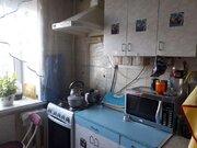 Продаётся 3-комн квартира в г. Кимры по ул. Кирова 55 - Фото 2