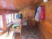 1 350 000 Руб., Дача в районе Кетово, Купить дом в Кетовском районе, ID объекта - 504622527 - Фото 9