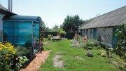 Продажа дома, Воробьевский район - Фото 2