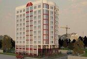 Продажа квартиры, Иваново, Ул. Голубева - Фото 1