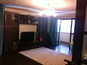 Продажа квартиры, Рязань, Канищево, Купить квартиру в Рязани по недорогой цене, ID объекта - 319488376 - Фото 2
