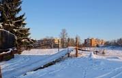 Участок 15 соток в дер. Игнатьево, рядом река, лес - Фото 5