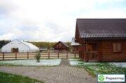 Дома на сутки в Колотилово