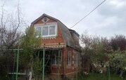 Продается дом. , Связист, Лесная улица