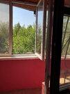 5 399 000 Руб., Квартира в двух уровнях – почти свой дом., Продажа квартир в Обнинске, ID объекта - 332142634 - Фото 8