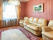 Продажа квартиры, м. Новослободская, Ул. Миусская 1-я - Фото 2