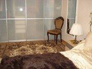 Продажа квартиры, Купить квартиру Рига, Латвия по недорогой цене, ID объекта - 313137307 - Фото 4