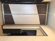 Г. Подольск, 3к. квартира, 43 Армии, 17., Купить квартиру в Подольске по недорогой цене, ID объекта - 321716795 - Фото 27