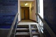 Продам 2-ком квартиру в Москве - Фото 3