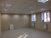 Продажа офиса, 105м2, пр-т Университетский, 19. - Фото 1